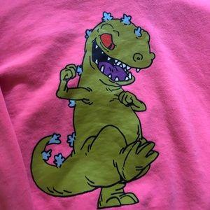 Shirts & Tops - I am selling a Sweatshirt